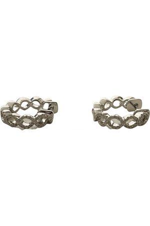 Launer Women Earrings - Gold earrings