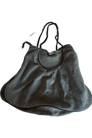 Subdued Crossbody bag