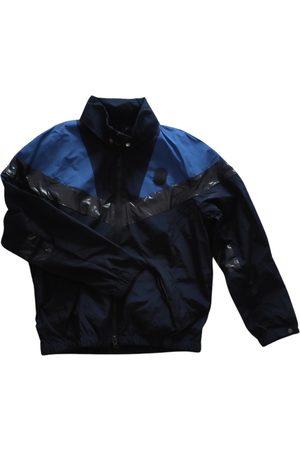 Coach Synthetic Jackets