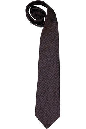 Chopard Silk tie