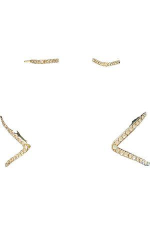 Victoria's Secret Metal Jewellery Sets