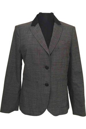 RAG&BONE Women Blazers - Wool blazer