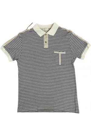 Dior Men Polo Shirts - Polo shirt