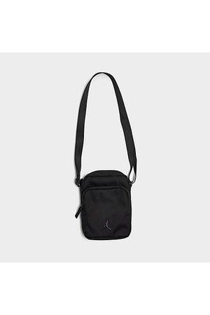 Nike Jordan Festival Crossbody Bag in / 100% Polyester