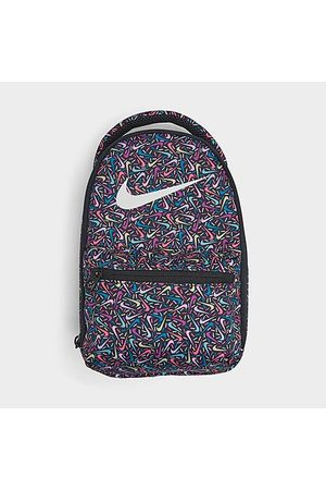 Nike My Fuel Pack Lunch Bag 100% Polyester