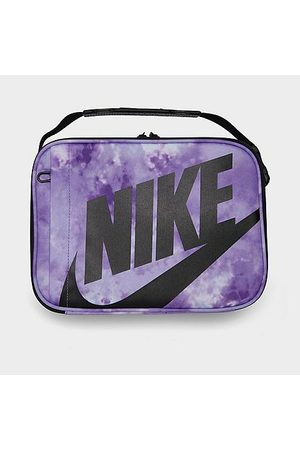 Nike Sportswear Fuel Pack Lunch Bag in / 100% Polyester