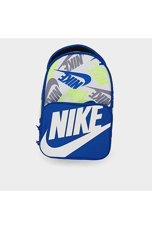 Nike Classic Fuel Pack Lunch Bag 100% Polyester