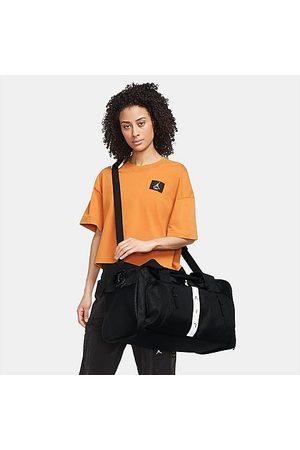 Nike Jordan Air Duffel Bag in /