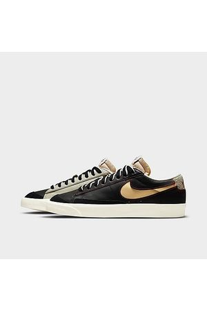 Nike Blazer Low '77 SE 50 Years Casual Shoes in / Size 7.5 Suede