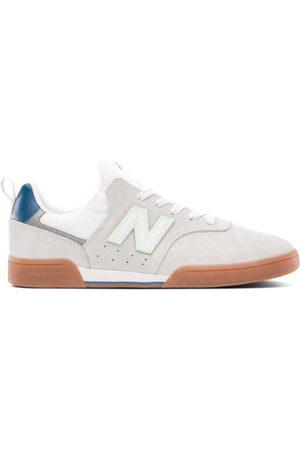Men Casual Shoes - New Balance Men's NM288S