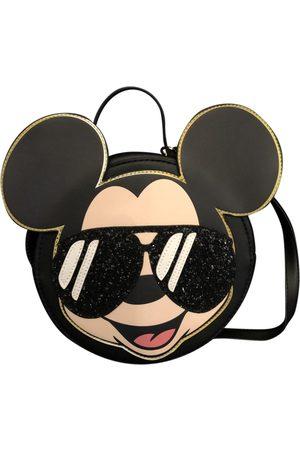 Disney Plastic Handbags