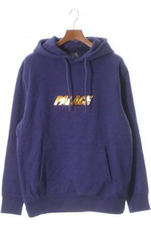 PALACE Cotton Knitwear & Sweatshirt