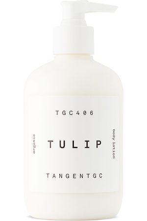 Tangent GC Tulip Body Lotion, 350 mL