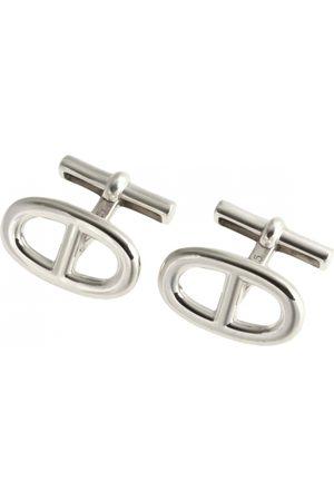 Hermès Cufflinks