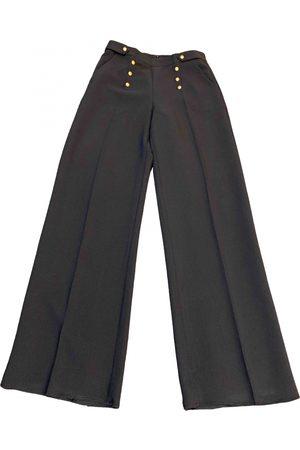 Grace & Mila Women Pants - Large pants