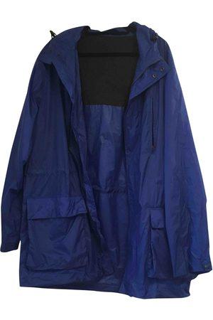 Kenzo Synthetic Coats