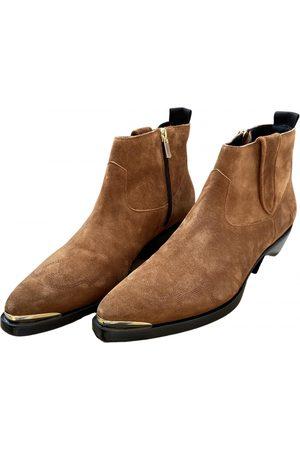 Nubikk Ankle boots