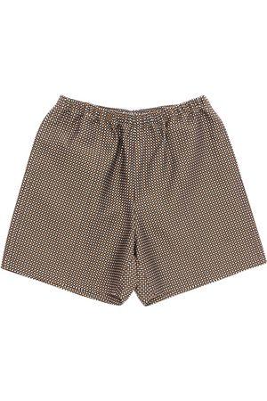 SUNO Cloth Shorts