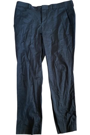 Sud Express Trousers