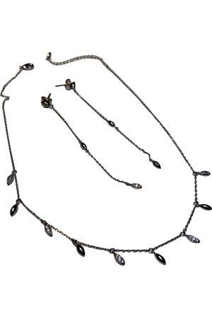 Stroili Oro Jewellery Sets