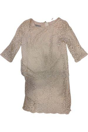Kookai Mini dress