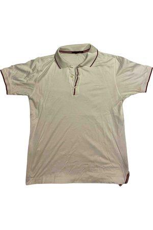 Bally Men Polo Shirts - Polo shirt