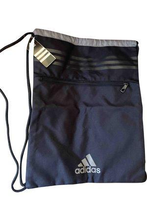 adidas Cloth weekend bag