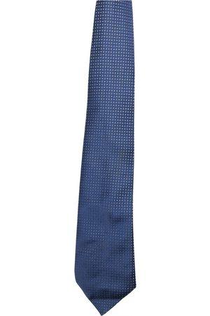 Lanvin Men Neckties - Silk Ties