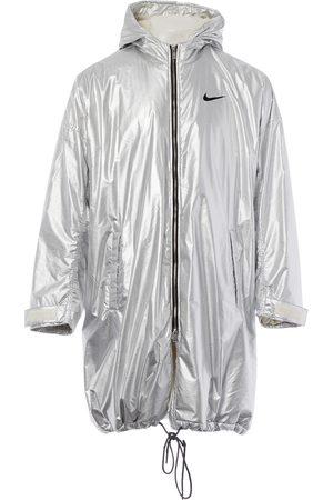 Nike Synthetic Coats