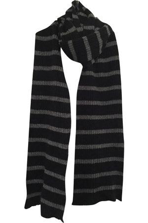 FAITH CONNEXION Wool Scarves