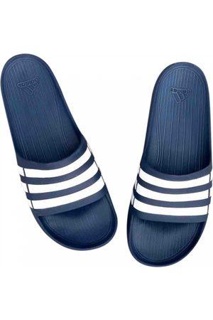 adidas Men Sandals - Plastic Sandals
