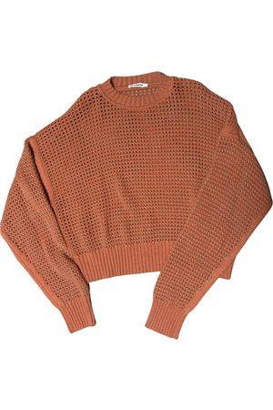 Jil Sander Cashmere Knitwear & Sweatshirts