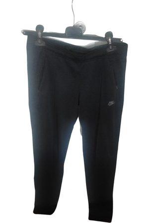 Nike Women Straight Leg Pants - Straight pants