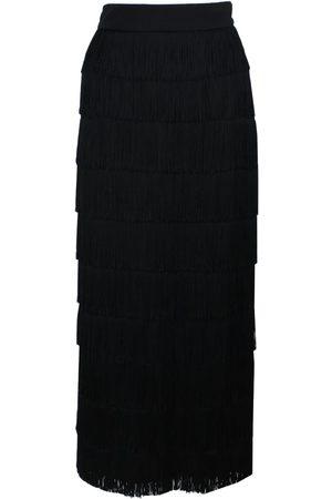 Stella McCartney Viscose Skirts