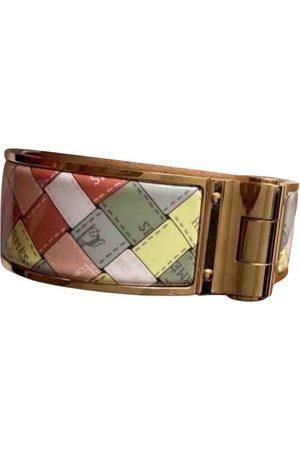 Hermès Bracelet Charnière bracelet