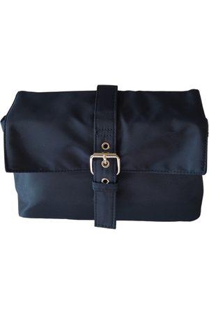 Jean Paul Gaultier Synthetic Clutch Bags