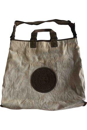 A.G. Spalding & Bros. Cloth Handbags