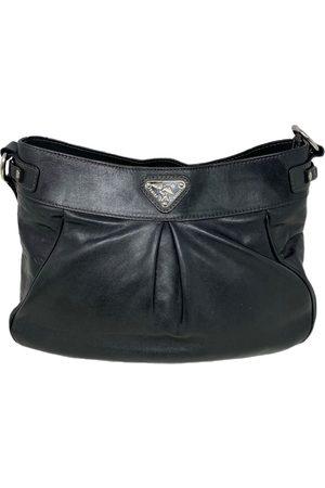 Maison Mollerus Women Purses - Leather Handbags