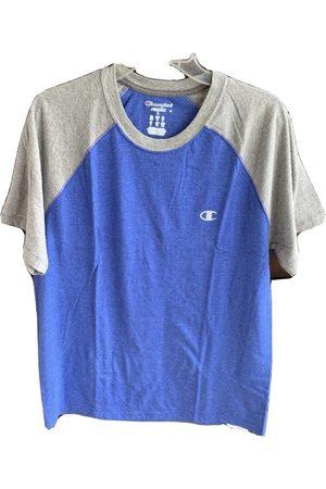 Champion Cotton T-Shirts