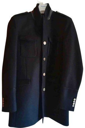 The Kooples Wool Coats