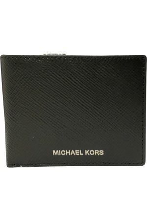 Michael Kors Synthetic Small Bags, Wallets & Cases