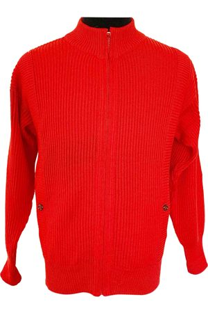 Van Laack Wool knitwear & sweatshirt