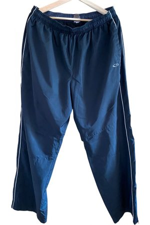 Champion Synthetic Trousers