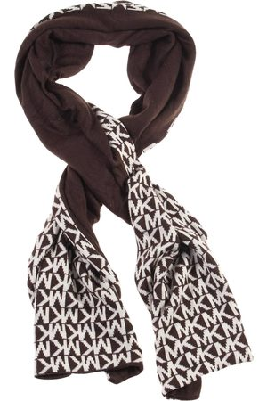 Michael Kors Synthetic Scarves