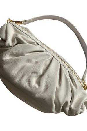 Reike Nen Leather Handbags