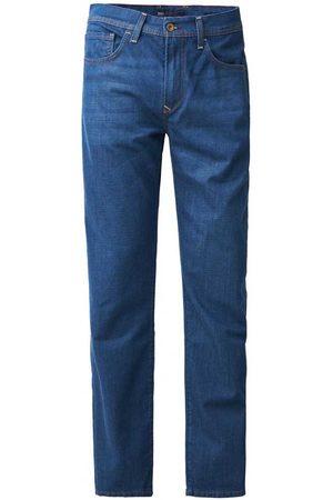 Salsa Straight Greencast Jeans 36