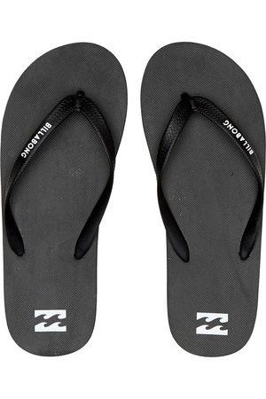 Billabong Tides Solid Flip Flops EU 44
