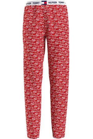 Tommy Hilfiger Woven Pant Print L Primary