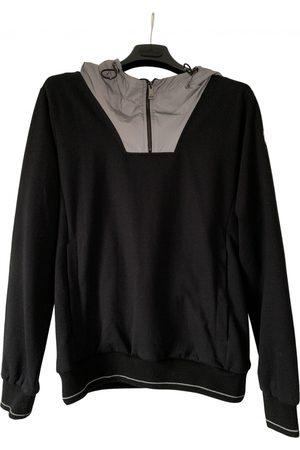 Paul & Shark Cotton Knitwear & Sweatshirt