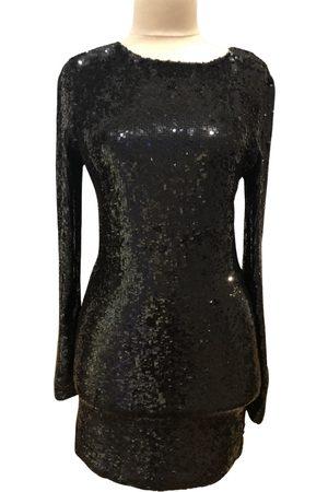 ASHISH Women Dresses - Glitter Dresses